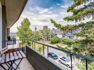Photo 22: 401 2111 14 Street SW in Calgary: Bankview Apartment for sale : MLS®# C4305234