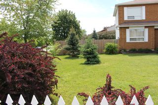 Photo 3: 906 Chipping Park in Cobourg: House for sale : MLS®# X5250442