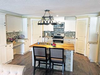 Photo 20: 25052 South Pine Lake Road: Rural Red Deer County Detached for sale : MLS®# A1141734