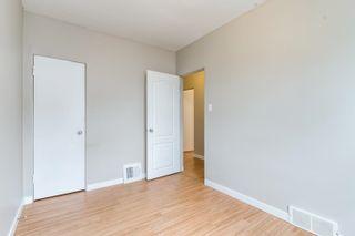 Photo 39: 5703 118 Avenue in Edmonton: Zone 09 House Fourplex for sale : MLS®# E4261782
