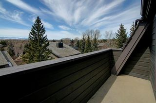 Photo 27: 42 700 RANCH ESTATES Place NW in Calgary: Ranchlands House for sale : MLS®# C4178885