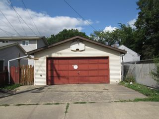 Photo 37: 9537 110A Avenue in Edmonton: Zone 13 House for sale : MLS®# E4259275