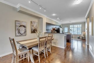"""Photo 8: 63 19480 66 Avenue in Surrey: Clayton Townhouse for sale in """"TWO BLUE II"""" (Cloverdale)  : MLS®# R2537453"""