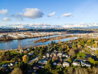 Photo 18: 413 23233 GILLEY ROAD in Richmond: Hamilton RI Condo for sale : MLS®# R2513326