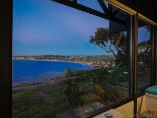 Photo 11: LA JOLLA House for rent : 4 bedrooms : 7963 Prospect Pl.
