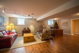 Photo 22: 102 DR LEWIS JOHNSTON Street in South Farmington: 400-Annapolis County Residential for sale (Annapolis Valley)  : MLS®# 202005313