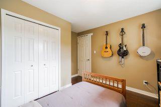 Photo 27: 10320 SANDIFORD Drive in Richmond: Steveston North House for sale : MLS®# R2469319