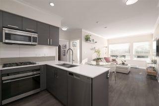 Photo 7: 406 2858 W 4TH AVENUE in Vancouver: Kitsilano Condo for sale (Vancouver West)  : MLS®# R2535002