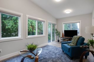Photo 12: 3642 SYKES Road in North Vancouver: Lynn Valley House for sale : MLS®# R2602968