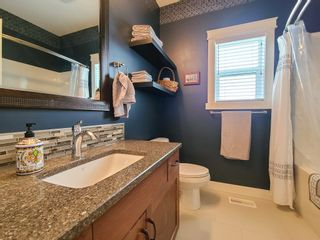 """Photo 16: 2973 VISTA RIDGE Drive in Prince George: St. Lawrence Heights House for sale in """"ST LAWRENCE HEIGHTS"""" (PG City South (Zone 74))  : MLS®# R2616108"""