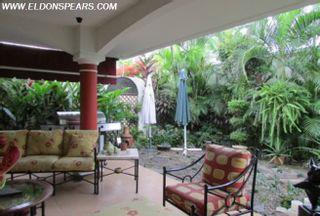 Photo 15:  in Panama City: Costa Azul Residential for sale (Costa Del Este)  : MLS®# Costa Azul