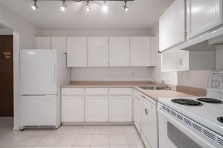 Photo 4: 305 1775 W 11TH AVENUE in Vancouver: Fairview VW Condo for sale (Vancouver West)  : MLS®# R2435069