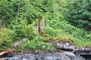 Photo 6: DL1833 Cracroft Island in : Isl Small Islands (North Island Area) Land for sale (Islands)  : MLS®# 887818