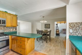 Photo 27: SANTEE House for sale : 3 bedrooms : 9350 Burning Tree Way