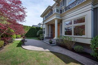 Photo 6: 1128 W 49TH Avenue in Vancouver: South Granville House for sale (Vancouver West)  : MLS®# R2577607