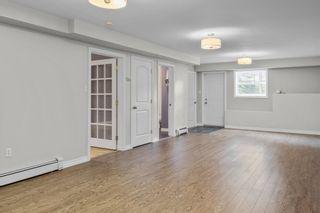 Photo 22: 8 Tattenham Crescent in White Hill: 21-Kingswood, Haliburton Hills, Hammonds Pl. Residential for sale (Halifax-Dartmouth)  : MLS®# 202118567