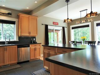 Photo 17: 2555 Eaglecrest Dr in SOOKE: Sk Otter Point House for sale (Sooke)  : MLS®# 819126