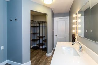 Photo 10: 2756 SANDERSON Road in Prince George: Peden Hill House for sale (PG City West (Zone 71))  : MLS®# R2604539