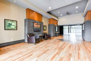Photo 30: 107 3061 E KENT AVENUE NORTH in Vancouver: South Marine Condo for sale (Vancouver East)  : MLS®# R2526934