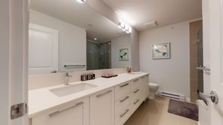 """Photo 23: 37 39548 LOGGERS Lane in Squamish: Brennan Center Townhouse for sale in """"Seven Peaks"""" : MLS®# R2612881"""