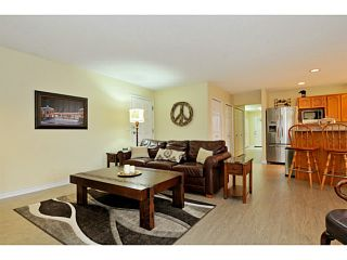 Photo 45: 18055 64TH Avenue in Surrey: Cloverdale BC House for sale (Cloverdale)  : MLS®# F1405345