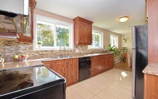 Photo 17: 19375 Mississaugas Trail Road in Scugog: Port Perry House (Sidesplit 4) for sale : MLS®# E5386585