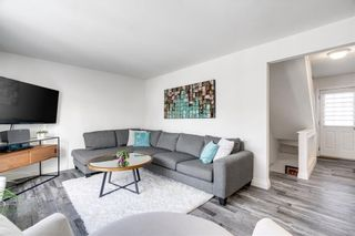 Photo 12: 4641 20 Street SW in Calgary: Altadore Detached for sale : MLS®# A1089417