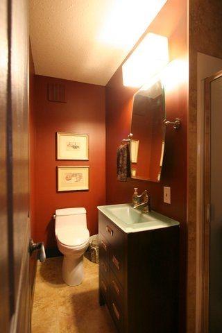 Photo 12: 101 9828 112 Street NW in Edmonton: Zone 12 Condo for sale : MLS®# E4223715