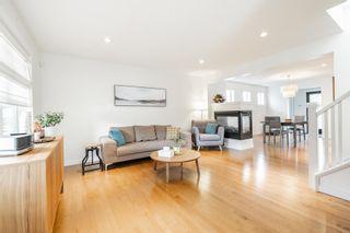 Photo 9: 5152 4 Avenue in Edmonton: Zone 53 House for sale : MLS®# E4263328
