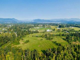 Photo 10: 5571 ROSS Road: Agri-Business for sale in Abbotsford: MLS®# C8036359
