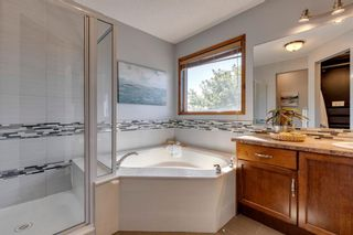 Photo 30: 359 New Brighton Place SE in Calgary: New Brighton Detached for sale : MLS®# A1131115