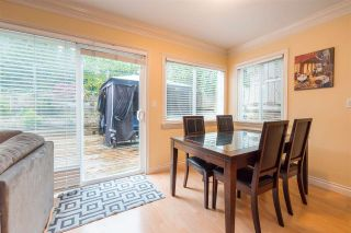 "Photo 15: 99 8888 216 Street in Langley: Walnut Grove House for sale in ""Hyland Creek"" : MLS®# R2360004"