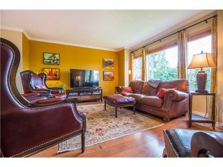 Photo 4: # 14 4285 SOPHIA ST in Vancouver: Main Condo for sale (Vancouver East)  : MLS®# V1100922