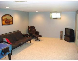 Photo 10: 39 HALIBURTON Bay in WINNIPEG: Westwood / Crestview Residential for sale (West Winnipeg)  : MLS®# 2810742