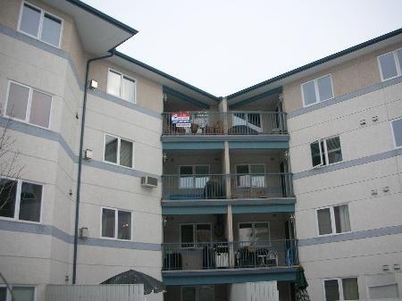 Main Photo: #417, 10403-98 Avenue: House for sale (Downtown/Edm)