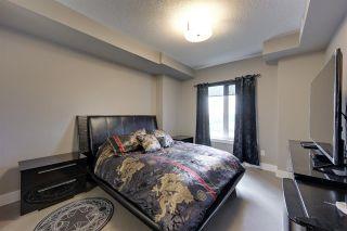 Photo 12: 410 11080 ELLERSLIE Road in Edmonton: Zone 55 Condo for sale : MLS®# E4239837