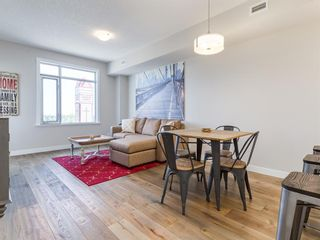 Photo 8: 604 32 Varsity Estates Circle NW in Calgary: Varsity Apartment for sale : MLS®# A1076057