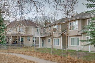 Photo 45: 32 914 20 Street SE in Calgary: Inglewood Row/Townhouse for sale : MLS®# C4236501