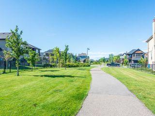 Photo 34: 620 Quarry Way SE in Calgary: Douglasdale/Glen Detached for sale : MLS®# A1096726