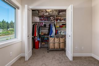 Photo 14: 117 2485 Idiens Way in : CV Courtenay East Row/Townhouse for sale (Comox Valley)  : MLS®# 884402