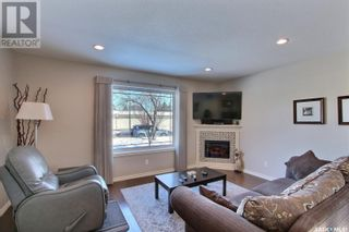 Photo 7: 561 9th ST E in Prince Albert: House for sale : MLS®# SK845117