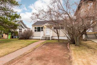 Photo 3: 7449 83 Ave NW Avenue in Edmonton: Zone 18 House for sale : MLS®# E4240839