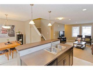 Photo 10: 85 PRESTWICK Villa(s) SE in Calgary: McKenzie Towne House  : MLS®# C4098791