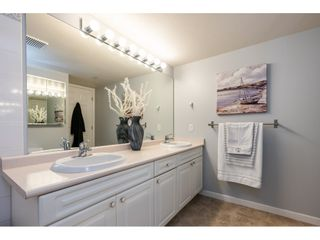 "Photo 19: 211 15155 22 Avenue in Surrey: Sunnyside Park Surrey Condo for sale in ""Villa Pacific"" (South Surrey White Rock)  : MLS®# R2559563"