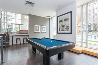 """Photo 17: 2006 1010 RICHARDS Street in Vancouver: Yaletown Condo for sale in """"The Gallery"""" (Vancouver West)  : MLS®# R2252672"""