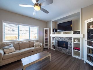 Photo 14: 115 Marquis Court SE in Calgary: Mahogany Detached for sale : MLS®# A1071634
