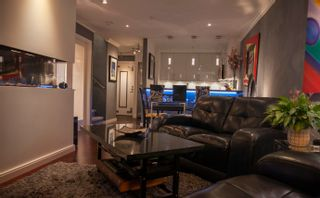 """Photo 8: 314 1230 HARO Street in Vancouver: West End VW Condo for sale in """"1230 HARO"""" (Vancouver West)  : MLS®# R2614987"""