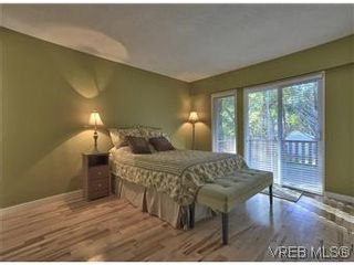 Photo 14: 2881 Phyllis Street in VICTORIA: SE Ten Mile Point Residential for sale (Saanich East)  : MLS®# 303291