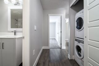 """Photo 19: 106 225 MOWAT Street in New Westminster: Uptown NW Condo for sale in """"The Windsor"""" : MLS®# R2276489"""