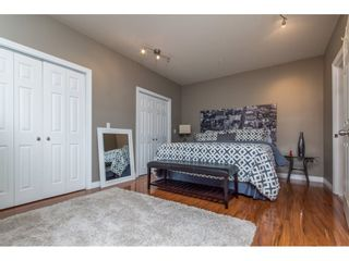 "Photo 16: 1 35931 EMPRESS Drive in Abbotsford: Abbotsford East Townhouse for sale in ""MAJESTIC RIDGE"" : MLS®# R2137226"